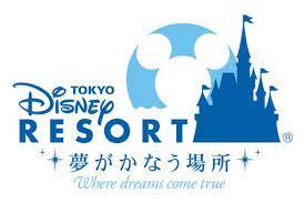 ディズニーの噂・裏技・裏話_ディズニーのロゴはウォルト・ディズニーのサインが元になっている | ディズニー ロゴ, ディズニー, 東京ディズニーリゾート
